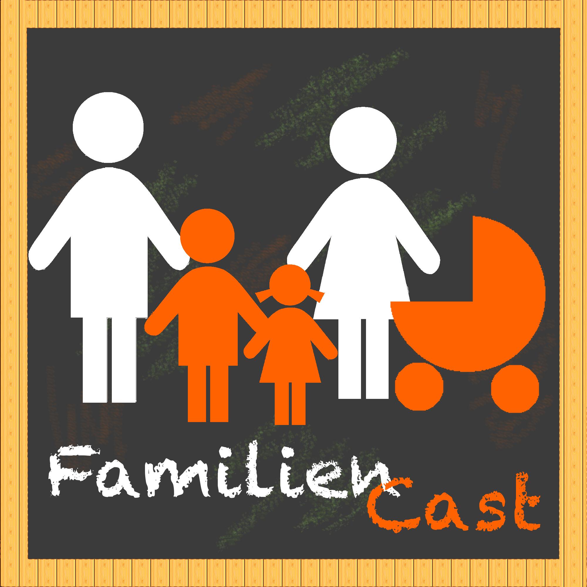 FamilienCast
