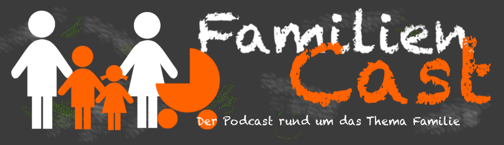 FamilienCast